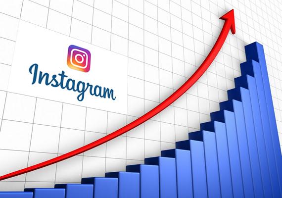 Как запустить  Instagram для раскрутки профиля?