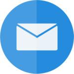 Рассылка-сообщений_1