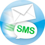 СМС_1