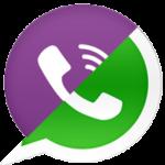 WhatsApp_Viber